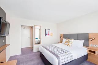 Holiday Inn Southampton, an IHG Hotel