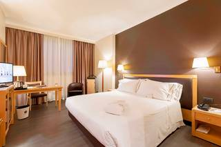 City Life Hotel Poliziano by R collection