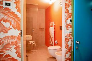 Collini Rooms
