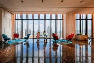 水京棧國際酒店 H2O Hotel