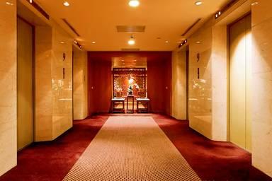 華泰王子大飯店 GLORIA PRINCE HOTEL