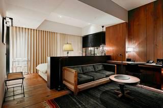 賦樂旅居 HOTEL PROVERBS Taipei