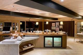闊旅館 HOTEL QUOTE Taipei