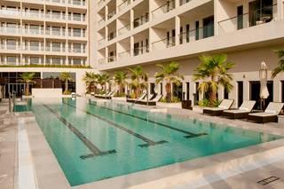 Staybridge Suites Yas Island Abu Dhabi