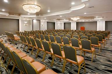 Adria Hotel and Conference Center