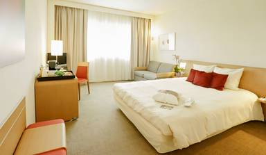 The Sydney Hotel
