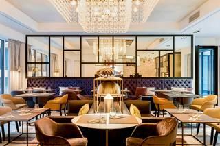 AC Hotel Venezia by Marriott