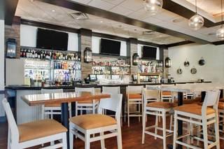 Holiday Inn Westbury – Long Island