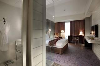 維多麗亞酒店 Grand Victoria Hotel