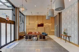Microtel by Wyndham Long Island City