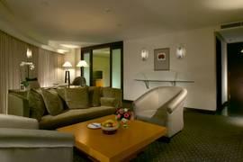 永豐棧酒店 TEMPUS HOTEL