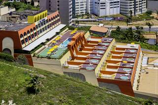 Sol Bahia Sleep