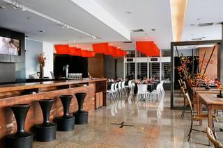 Mercure Brasilia Lider Hotel