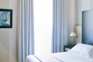 Hotel Club Firenze