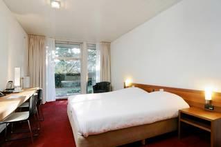 Hotel Corbie Mol