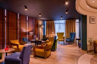 Best Western Hôtel Le Galice