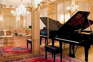 Abanoritz Spa Wellfeeling Resort Italy