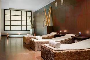 Hotel Meliá Milano