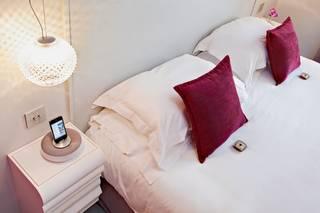 Best Western Premier Hôtel Elysée Secret