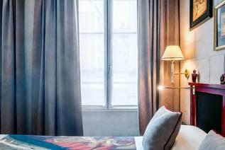 Best Western Hôtel Saint-Louis