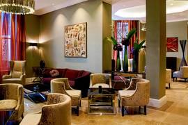 Hotel Xenia Autograph Collection