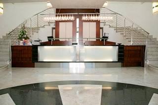 Hotel Parisi