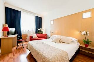 Ramada Encore Bologna - Hotel & Natural SPA