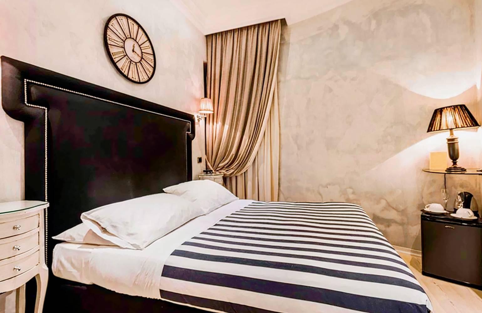 Mdm Luxury Rooms