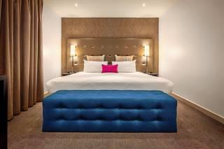 K West Hotel & Spa