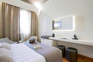Hotel Embassy City Resort