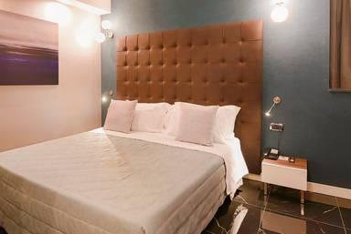 Hotel Magri's