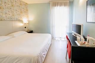 Spa Hotel Parigi 2