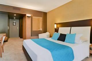 Mouratoglou Hôtel & Resort