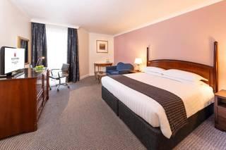Millennium Gloucester Hotel London Kensington