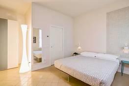 Hotel Forlanini 52