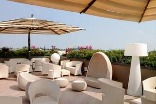 DB Hotel Verona Airport & Congress