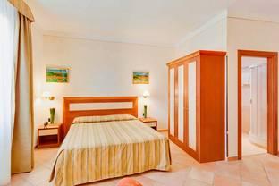 Hotel Mia Cara