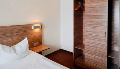 Hotel Andra München