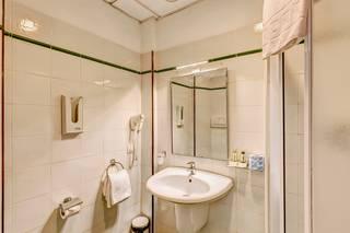 Hotel Villa Cesi