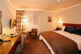 London Croydon Aerodrome Hotel, Signature Collection Hotel by Best Western