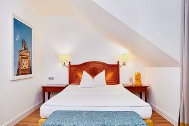 Hotel Prinzregent München