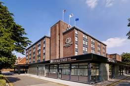 DoubleTree by Hilton London - Ealing