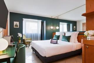 Nehô Suites Cannes Croisette