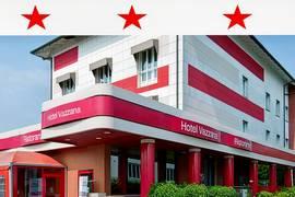 Hotel Vazzana