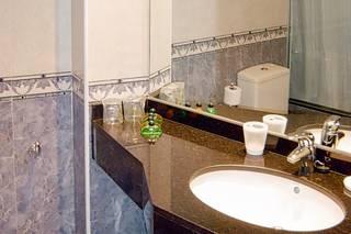 Hotel & Apartments Sunway Playa Golf