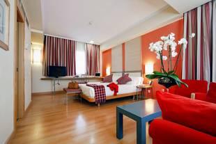 Hotel Indigo Madrid Princesa
