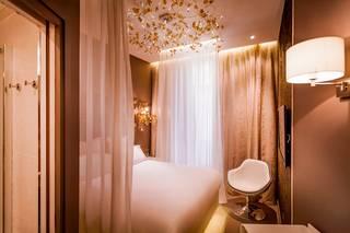 Legend Hôtel By Elegancia