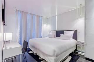 Hôtel Felicien by Elegancia