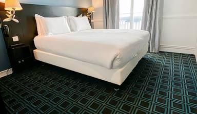 Hôtel Etoile Trocadéro