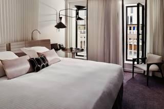 Hôtel Molitor Paris - MGallery